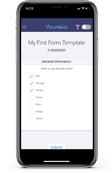 Checkbox_List_Mobile_with_Frame.png