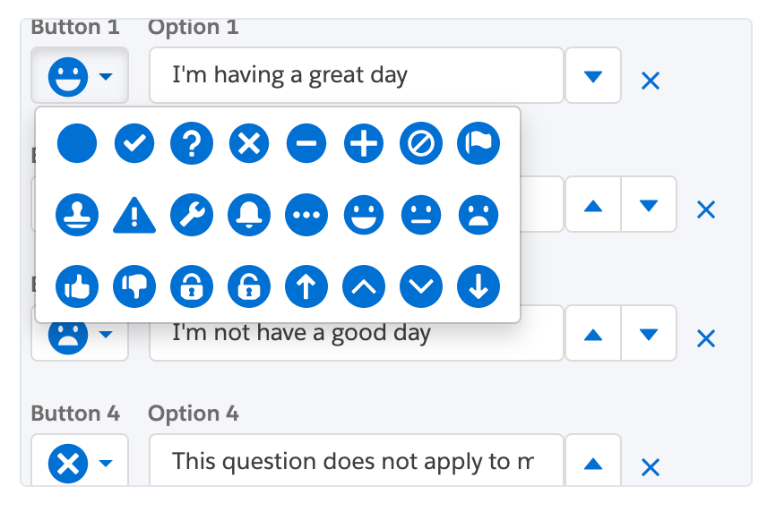Radio_Button_Icon_Selection.png