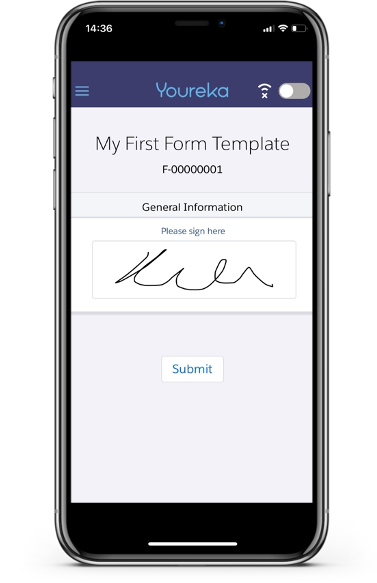 E-Signature_on_Mobile_With_Frame.png