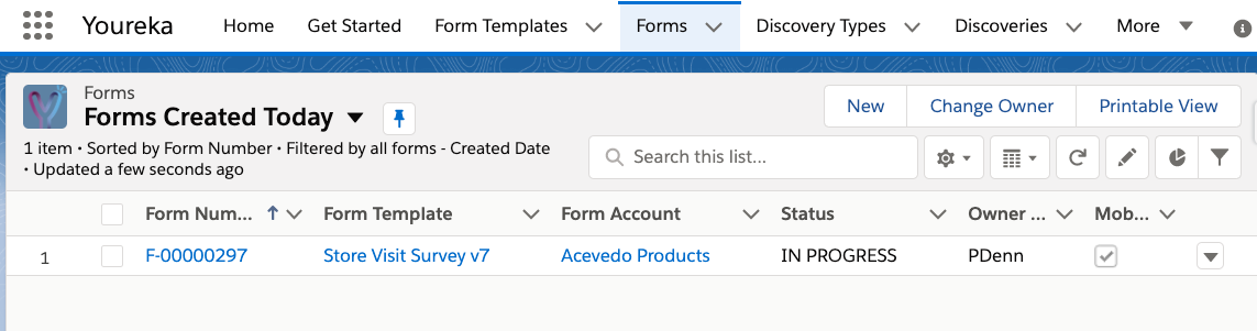 Forms_Created_Today_Custom_LIst_View.png