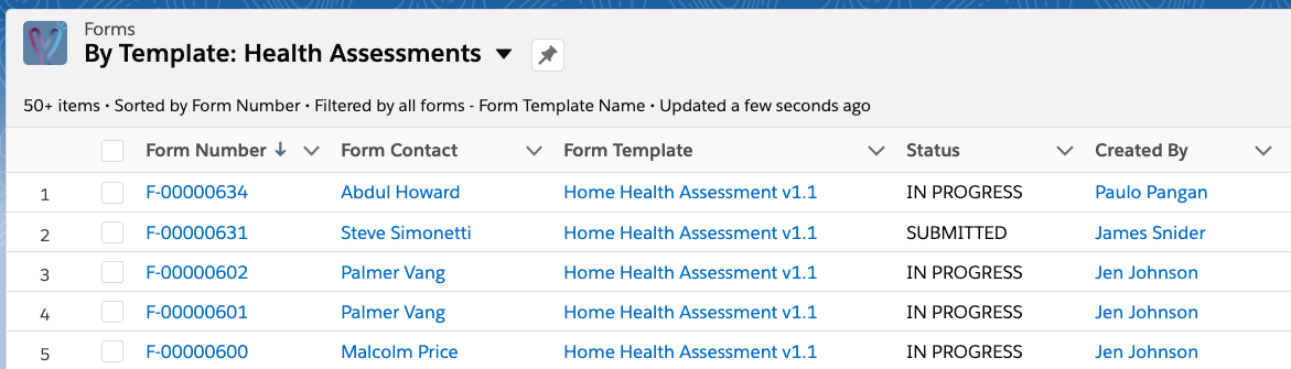 Forms_Custom_List_View.png