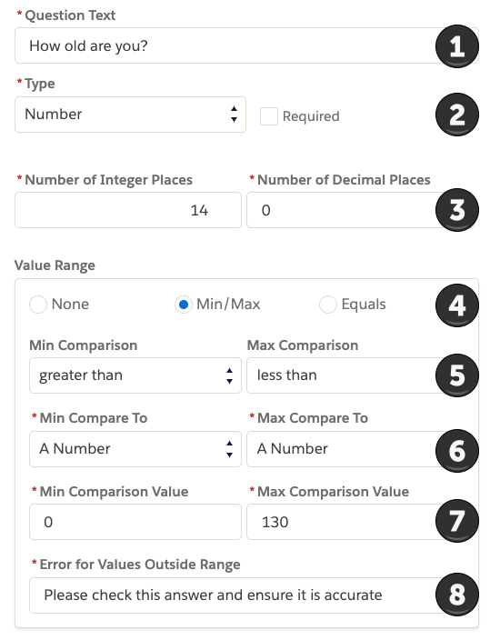 Data_Question_Validation_Template_Builder_Numbered.png