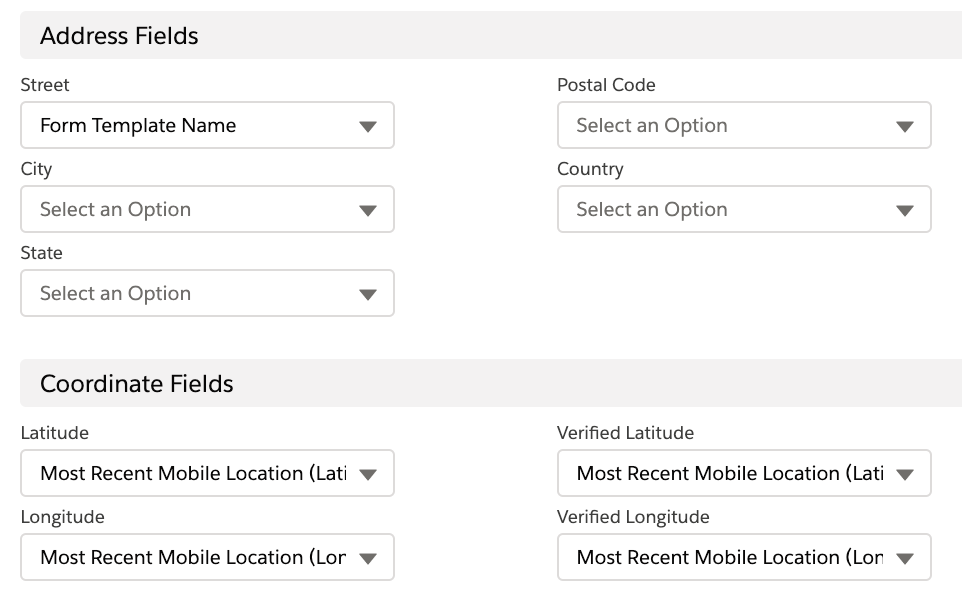 Salesforce_Maps_Forms_Address_Fields.png