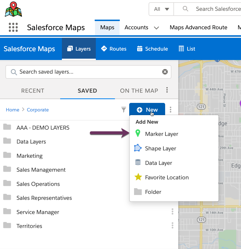 Salesforce_Maps_Marker_Layer.png